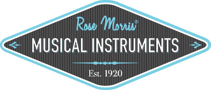 rose morris logo