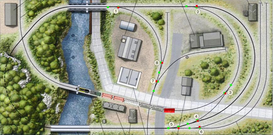 101 Track Plans For Model Railroaders Pdf