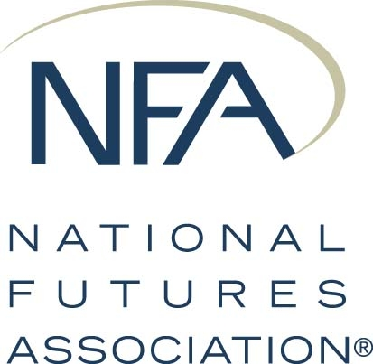 National futures association forex