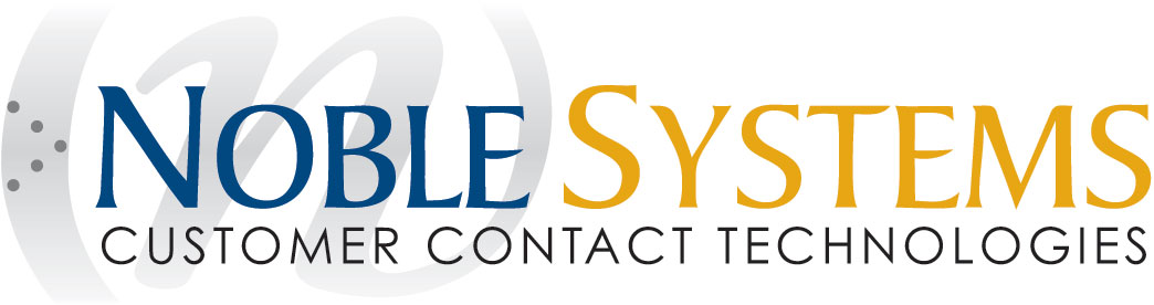 Noble Maestro Helps Contact Centers Master Customer
