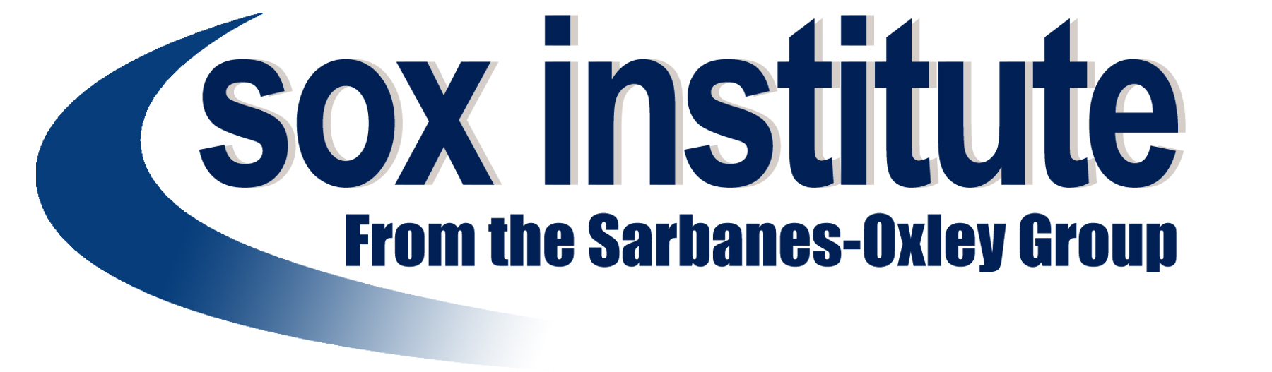 Sox Sarbanes Oxley Institute Updates Certificate Training
