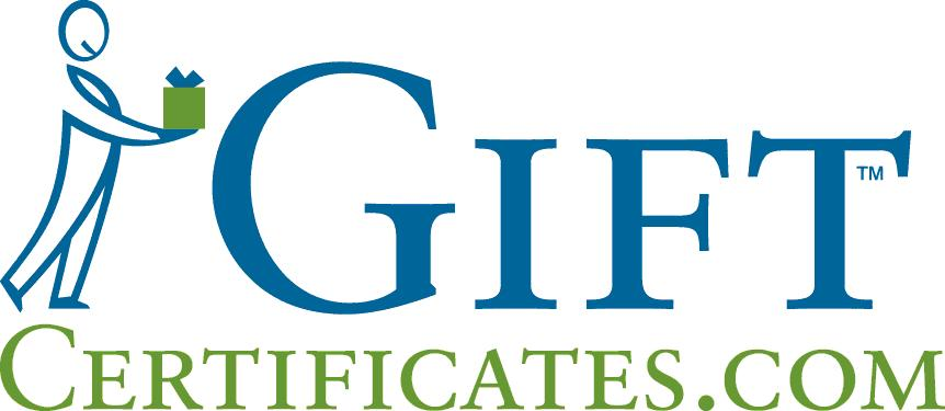Gift Card Provider GiftCertificates.com™ Develops MasterCard® Gift Card