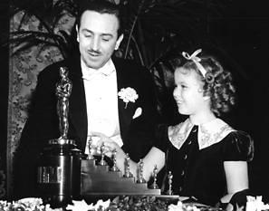 Celebrate the 70th Anniversary of Walt Disney's 'Snow White