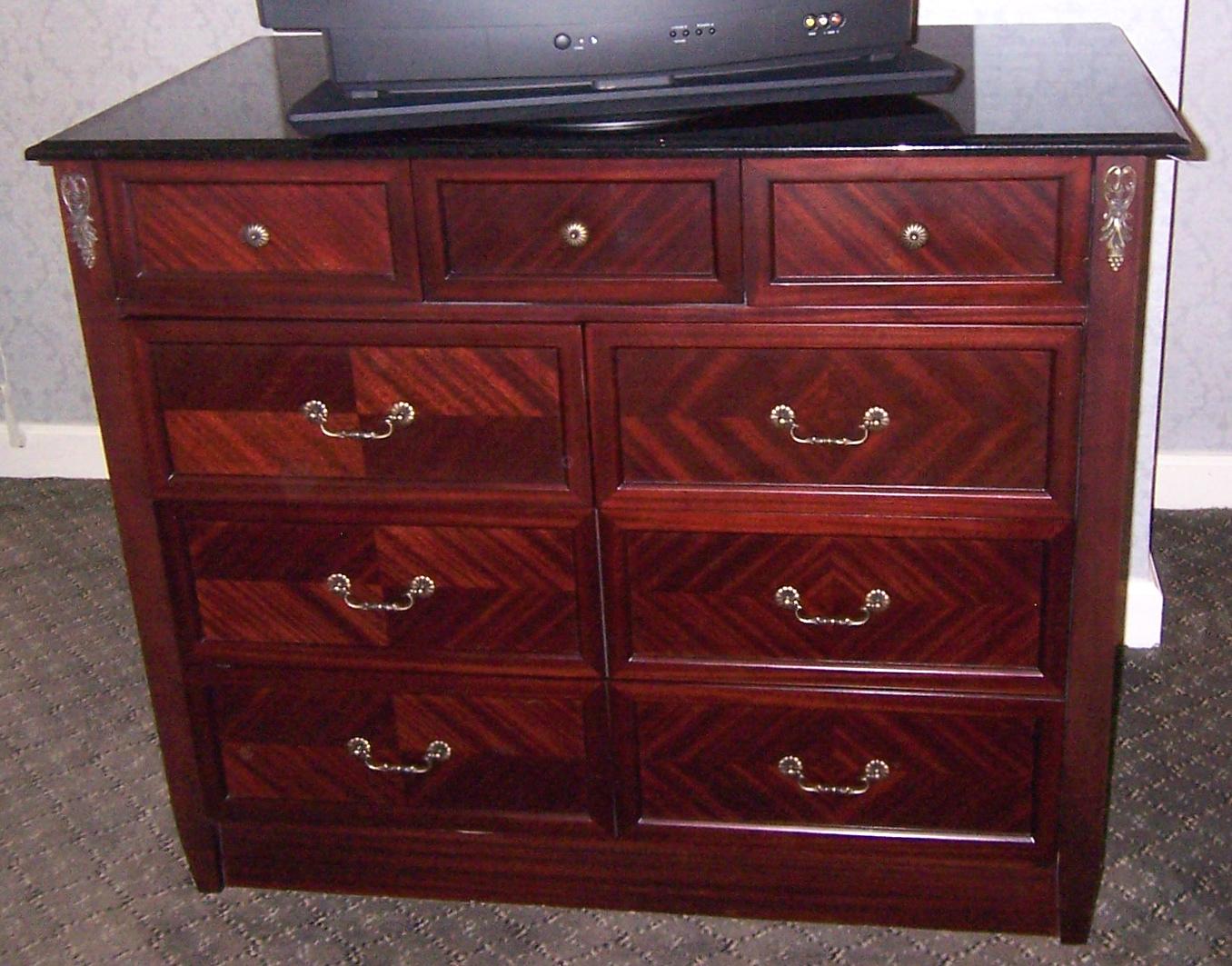 Merveilleux Fort Pitt Hotel Furniture Liquidators Fort Pitt Hotel Furniture Liquidators  ...