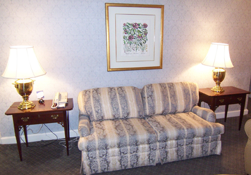Attirant Fort Pitt Hotel Furniture Liquidators ...