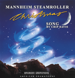 christmas song cd artwork - Best Selling Christmas Song