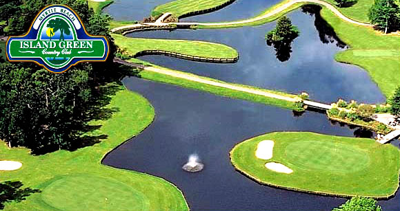 Myrtle Beach Golf Season Thrives With Condo Als And Entertainment