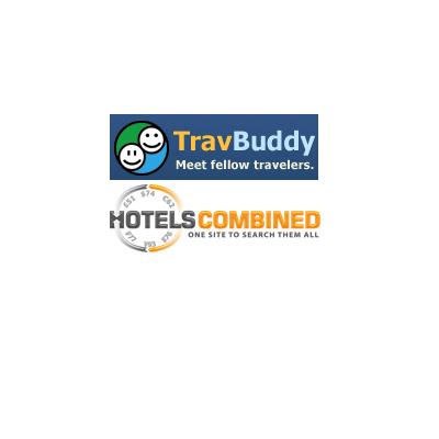 Social-Networking and Travel Blog Site TravBuddy com