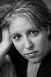 Jennifer koretsky