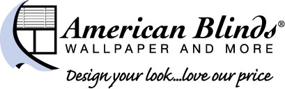 american blinds and wallpaper American Blinds, Wallpaper and More Shows off the Latest Wallpaper  american blinds and wallpaper