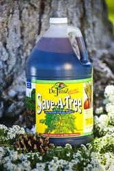 Last Year We Sold More Than 75 000 Gallons Of Save A Tree In The Nampa Boise Area Alone