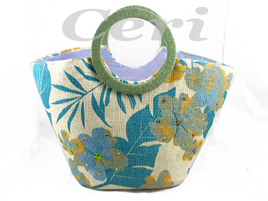 ... Floral HandbagsFashion rules with these floral wholesale handbags - top  pick for spring 836091615e