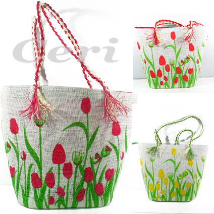 Spring HandbagsFashion rules with these trendy floral wholesale handbags - top  pick for spring ... d80f1fbfb2