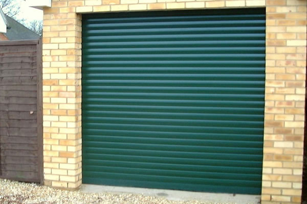 Camber Garage Doors Announces Its Plans To Sell Priorys Europa