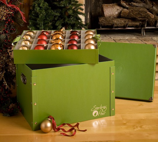 Strong Holiday Sales Inspire Launch Of Wholesale Program