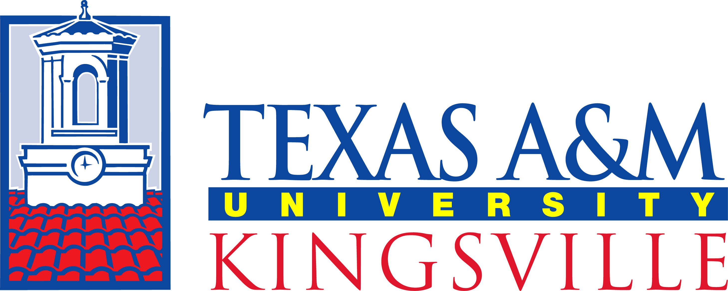 AMKingsville3colorlogohorizontal Teachers Application Forms For College on