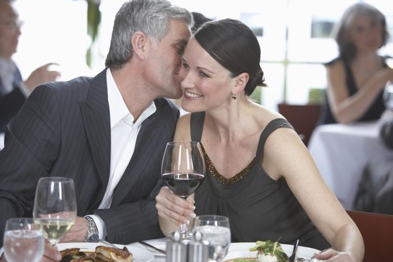loving links dating
