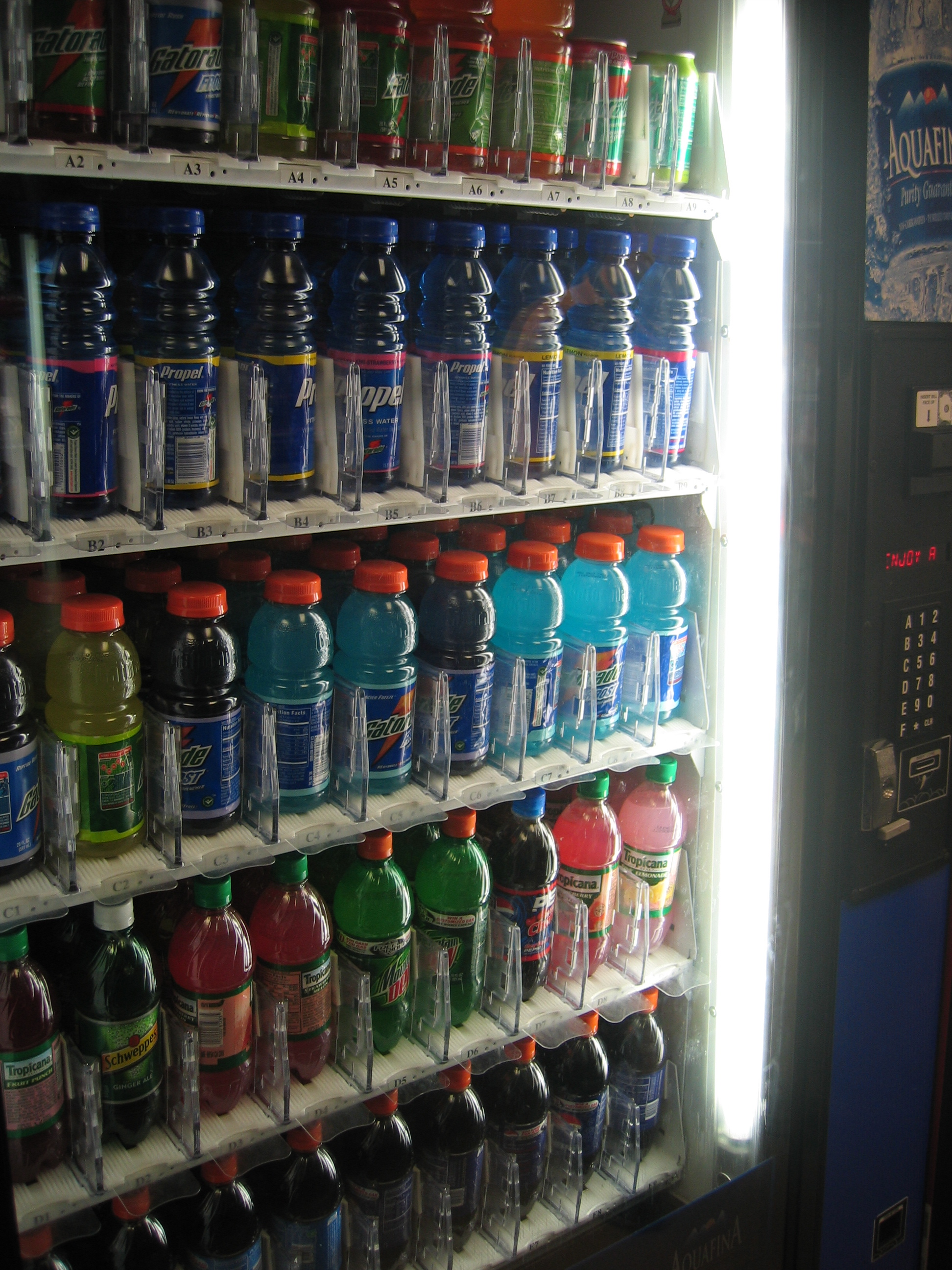 Nutrition Food: YMCA Pressured To Ban Junk Food And End Partnership With