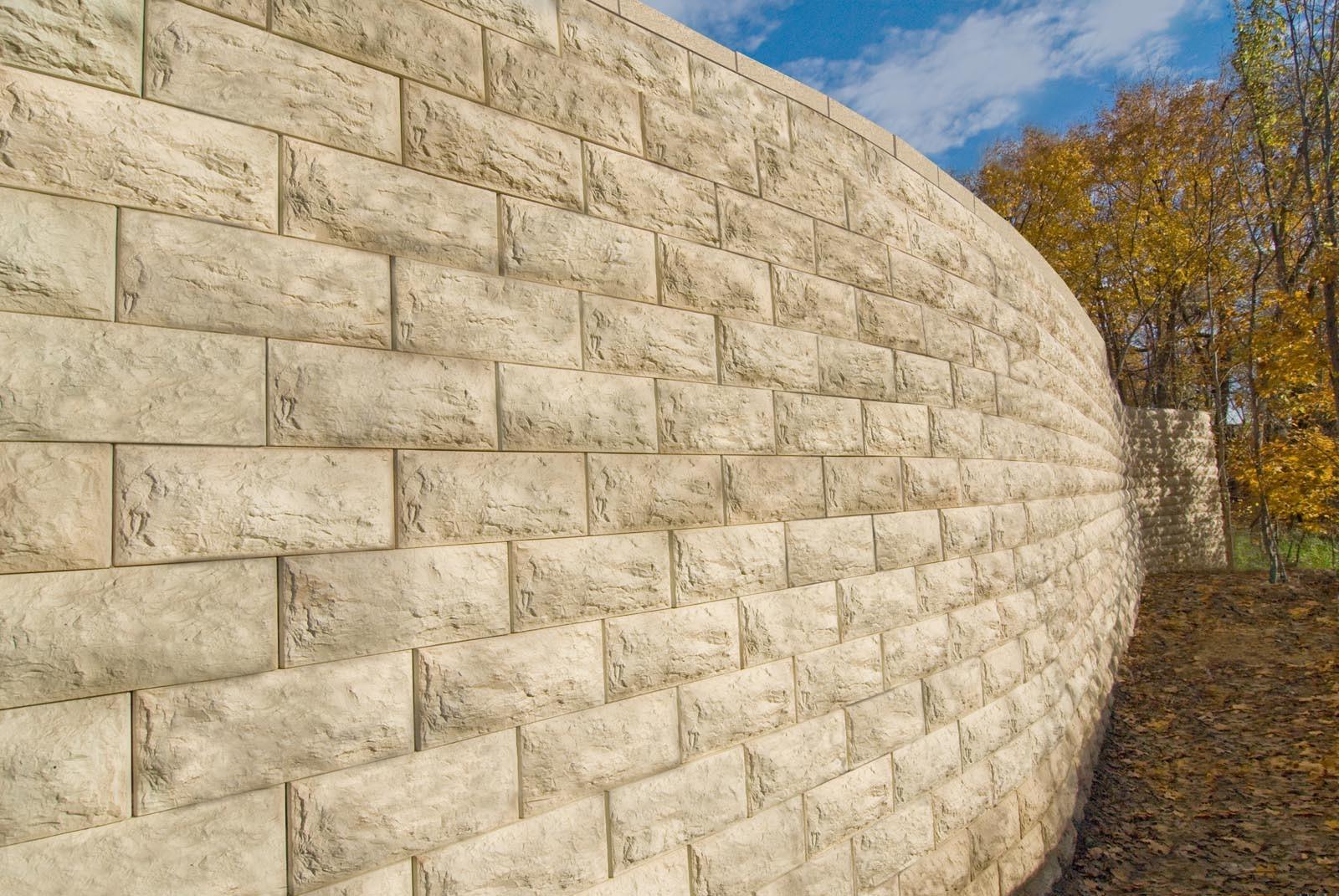 Millenia Wall Solutions Advances An Earth Friendly