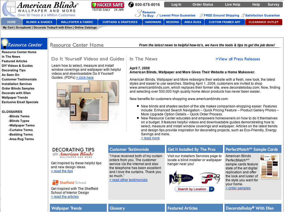 american blinds wallpaper american blinds wallpaper and more resource center more partners with the sheffield