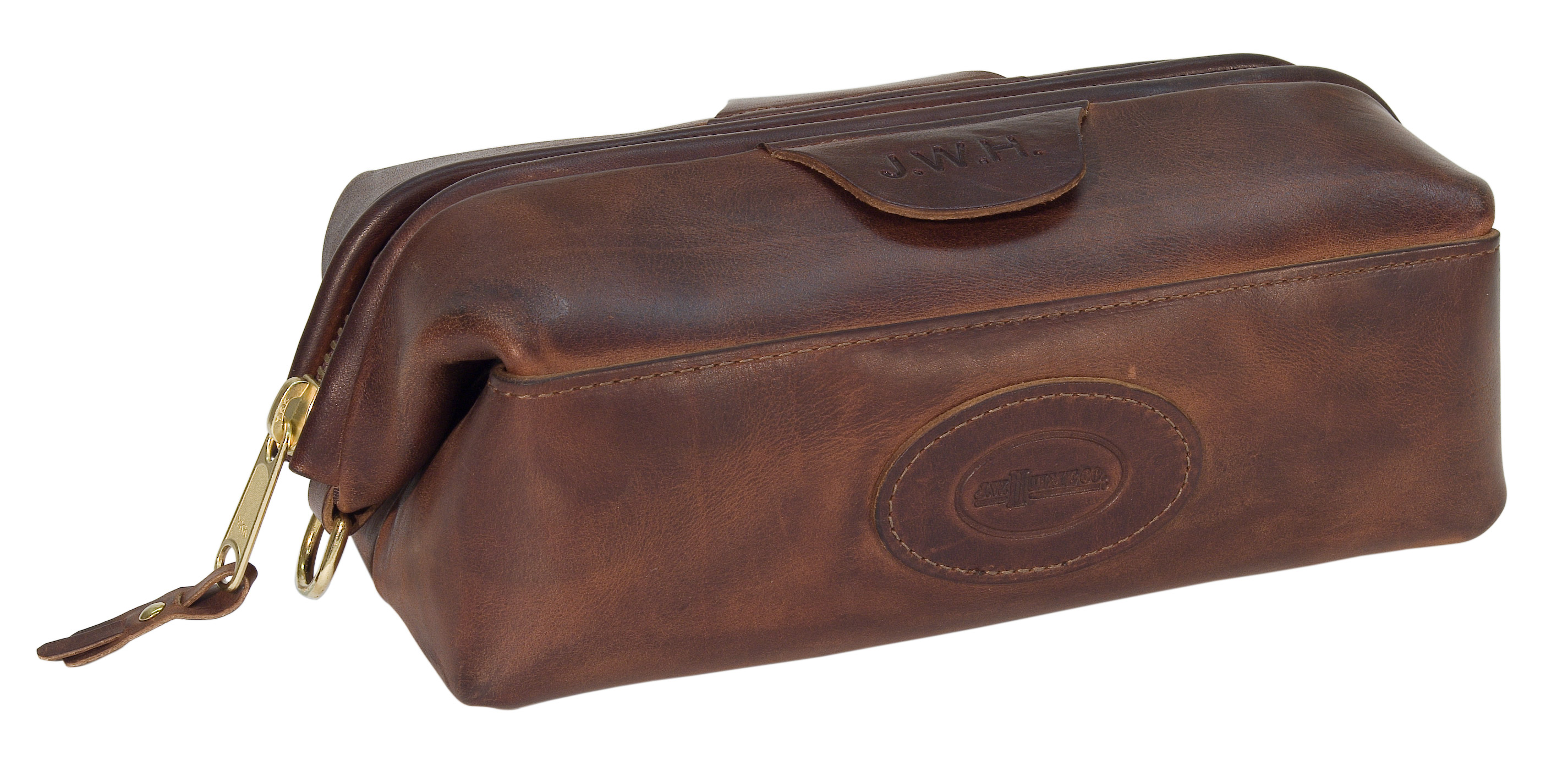 55146b76854 ... Dopp Kit – Mens Toiletry Bag   Buffalo Jackson XK89 – source   buffalojackson.com. Brand new J. W. Hulme Company Announces American  Heritage a New Line ...