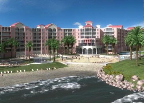 Diamond Beach Galveston Texas The Best Beaches In World