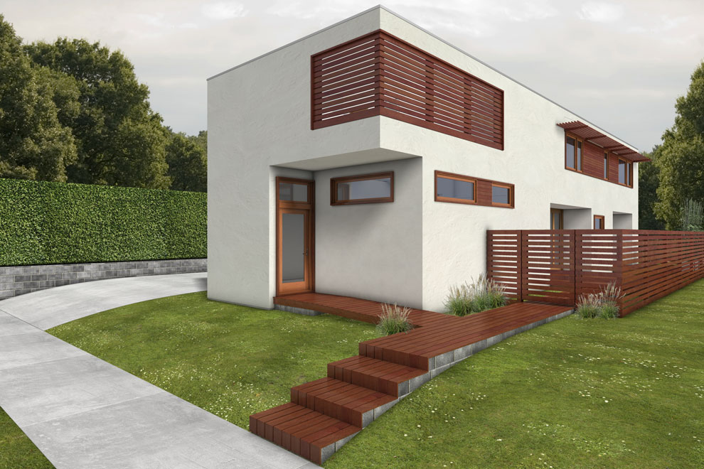 design house plans online freegreen redefines an industry with free house plans 1588