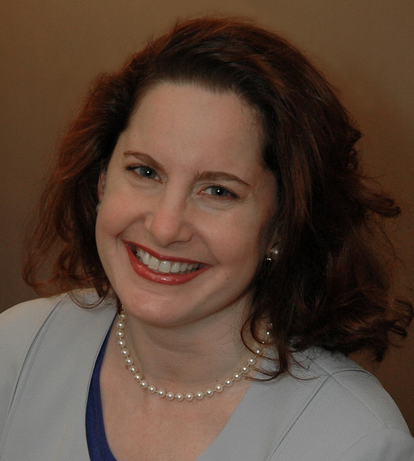 Nina L. Kaufman Business Lawyer