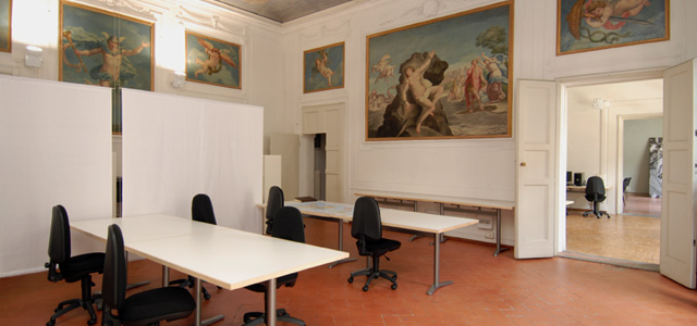italy s newest boutique school of design the florence institute