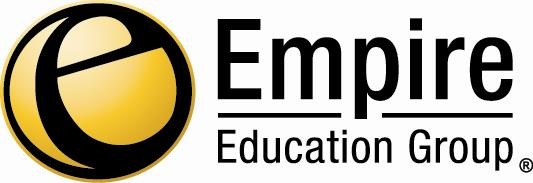 Empire Education Group Creates A Green Model For The