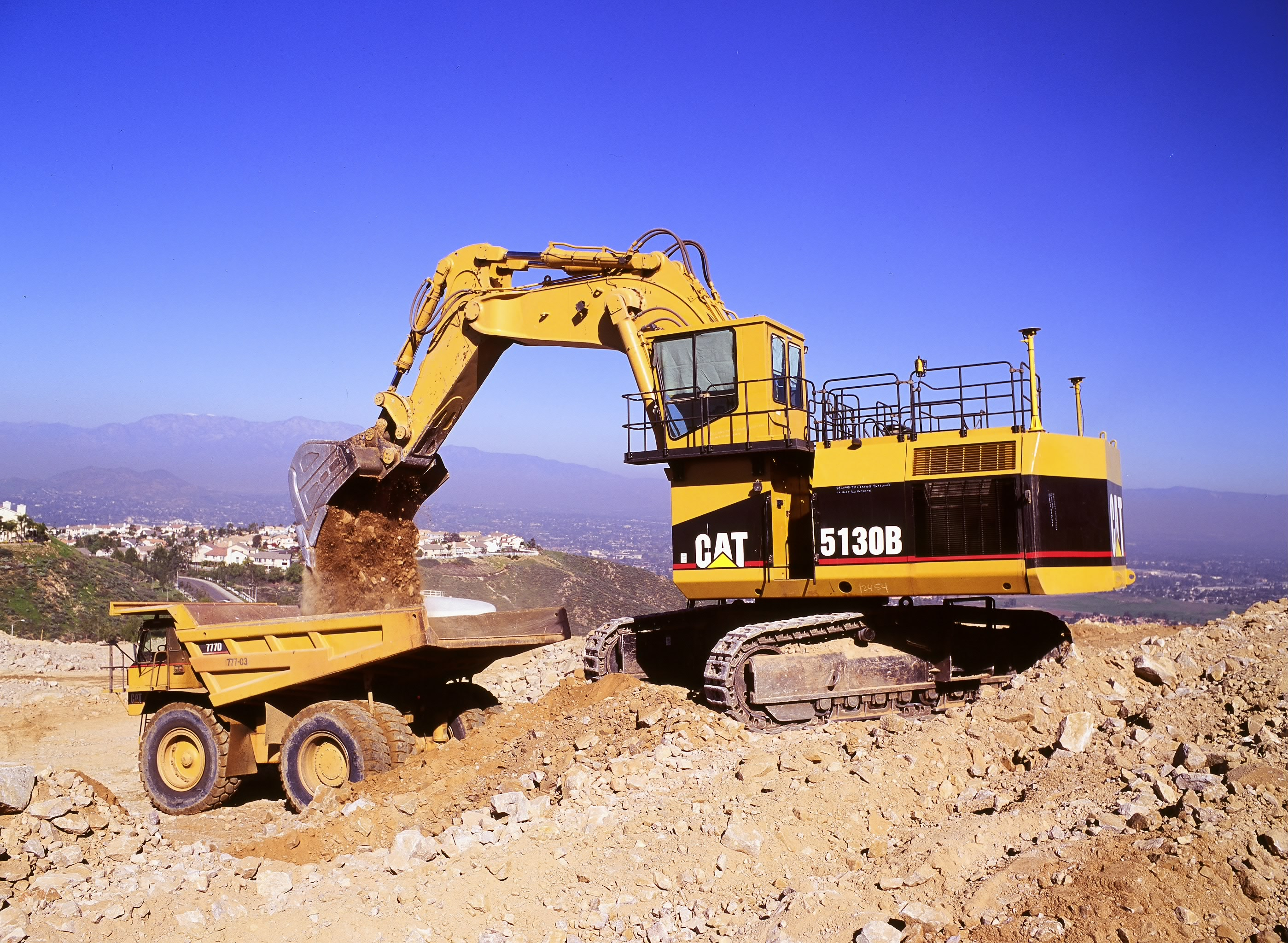 Sukut Equipment, Inc. to Lease Mass Excavation and Grading Equipment to Global Marketplace