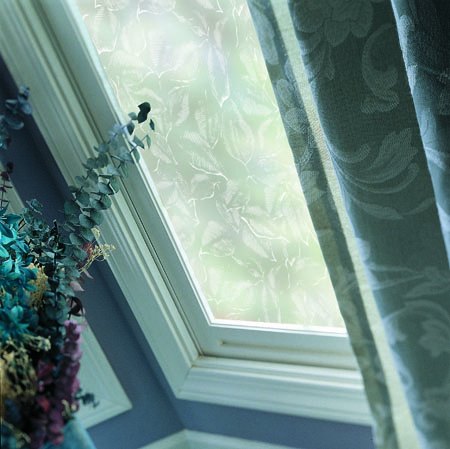 privacy decorative glass the window people.htm decorative window film catalog now available  decorative window film catalog now