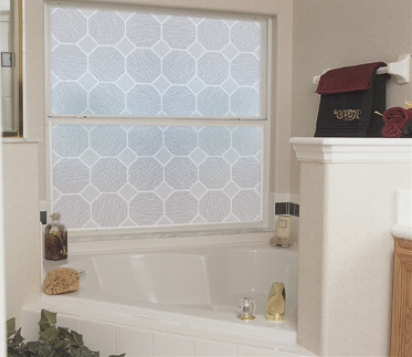 privacy for bathroom window over tub decorative window.htm decorative window film catalog now available  decorative window film catalog now