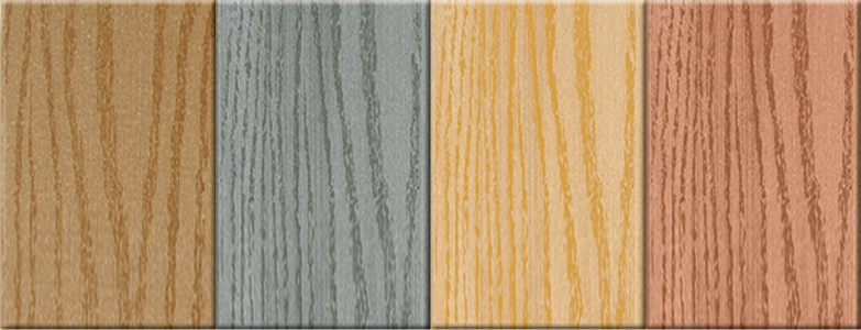 Lp Issues Product Advisory For Composite Decking Premature Deterioration Poses A Risk Of Injury