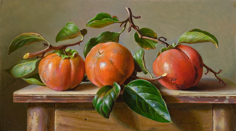 Grace Kim S Vibrant Still Life Paintings Revitalize The Dutch Tradition With Contemporary Appeal