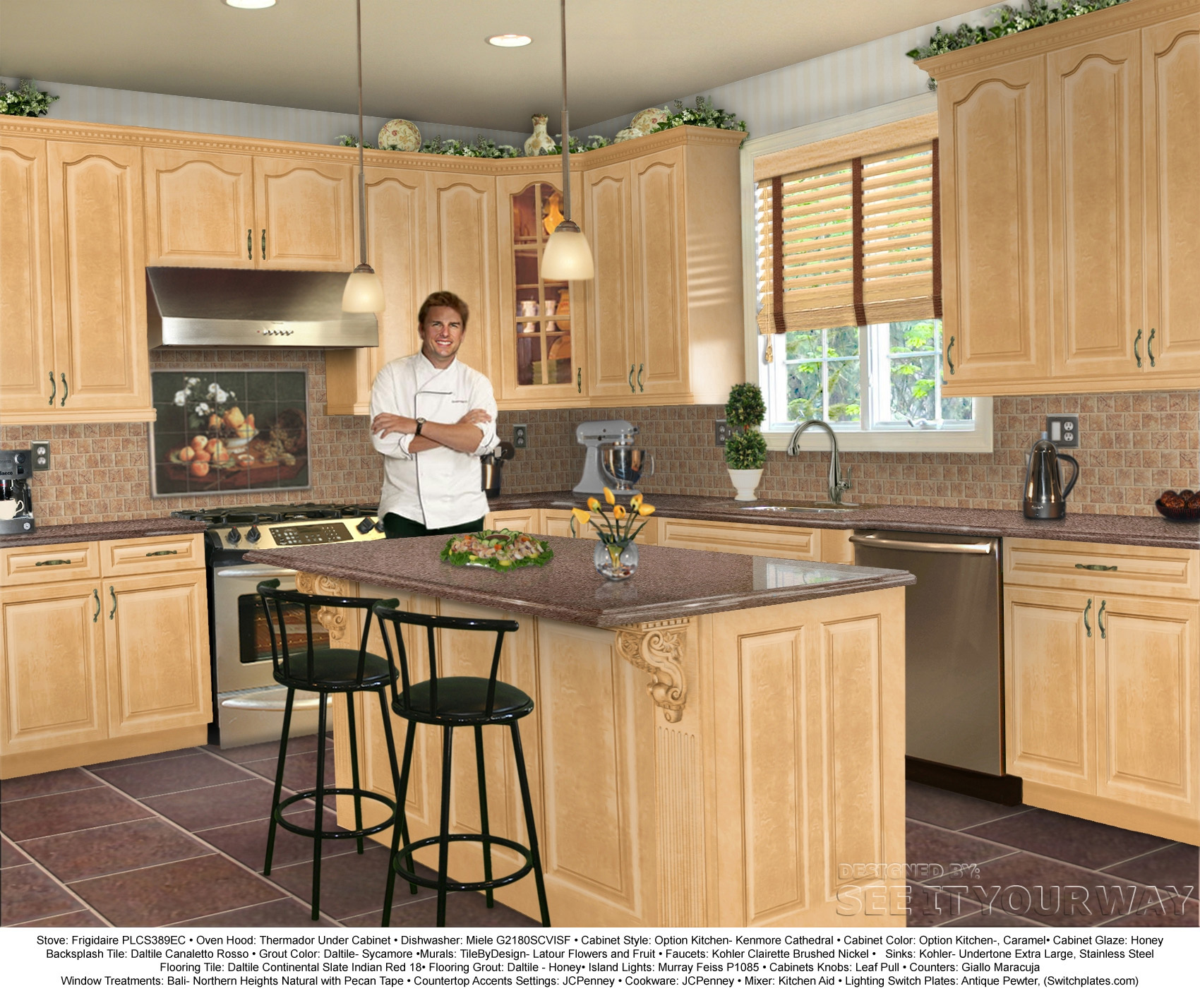 sample of kitchen design seeityourway launches photo quality home design 5057