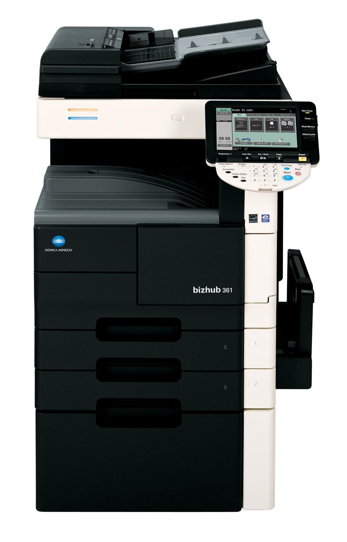 konica printer manual today manual guide trends sample u2022 rh brookejasmine co Night Moves 7022 Vivitar 7022 Camera