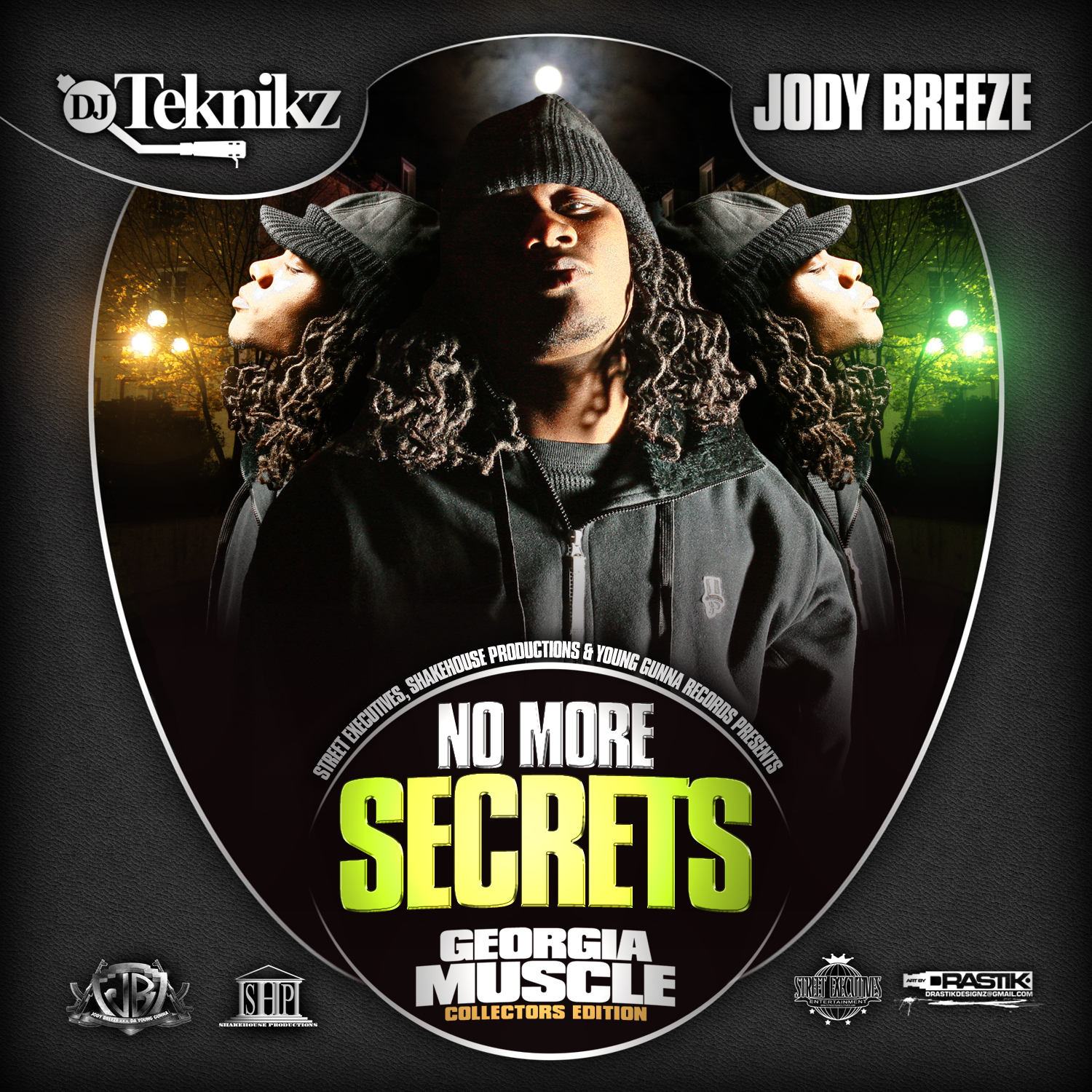 jody breeze best kept secret 2