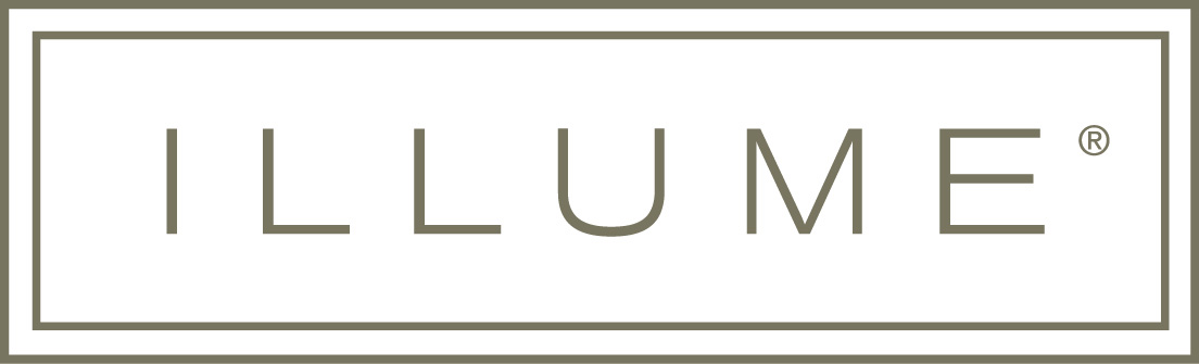 Illume Candles Brings Winter Bliss To The Holiday Home
