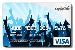 design my cardexample custom credit card - Personalized Credit Cards
