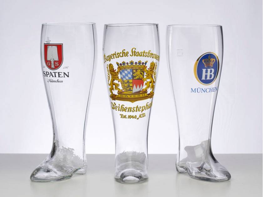 give him  u0026quot the boot u0026quot  this holiday  beerables net   u0026quot the