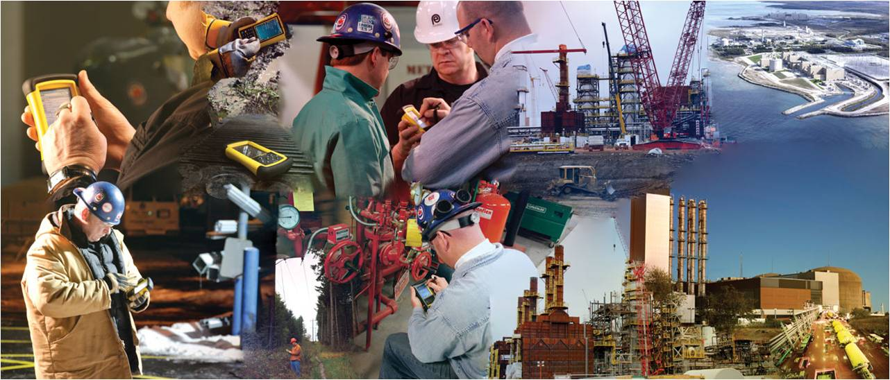 Industrial Audit Delivers Innovative Services to Simplify ...