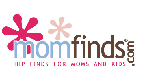 Shefinds com Releases Annual Sold Out List - MomFinds com