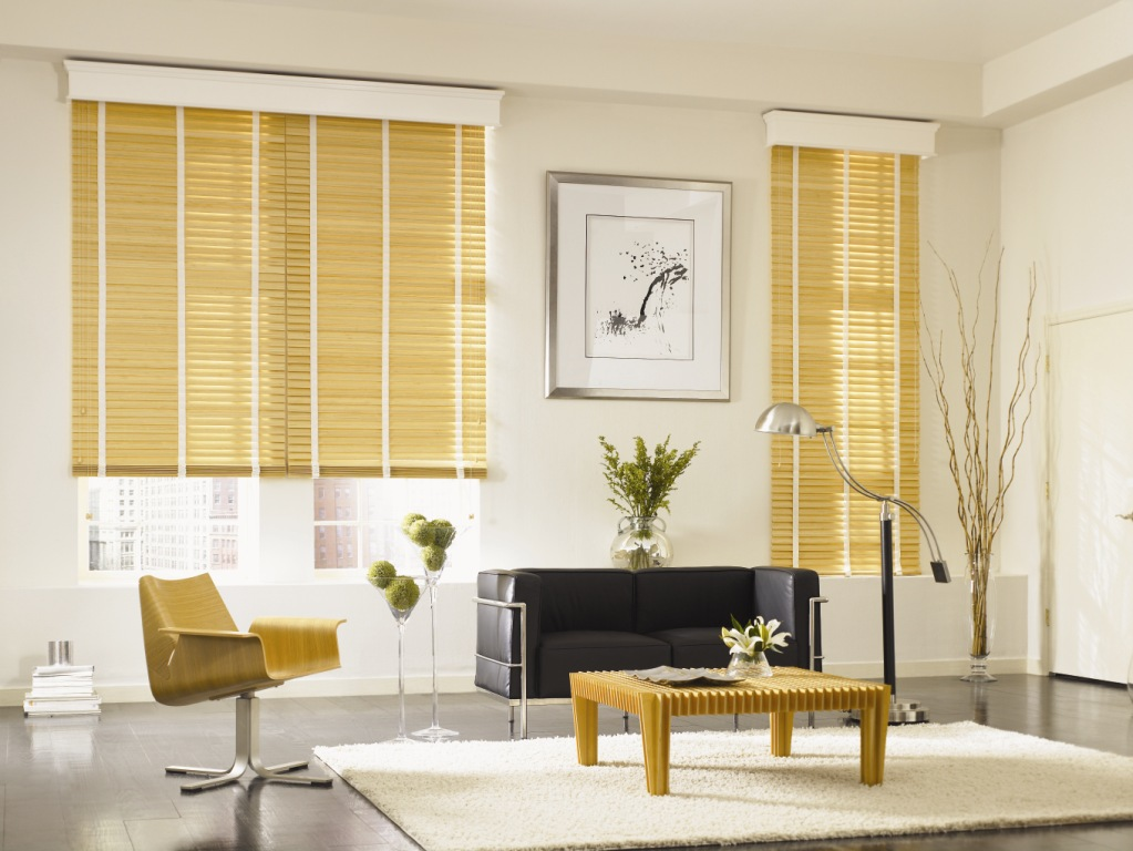Toast to the New Year with Golden Mimosa Hues for the Home: Warm ...