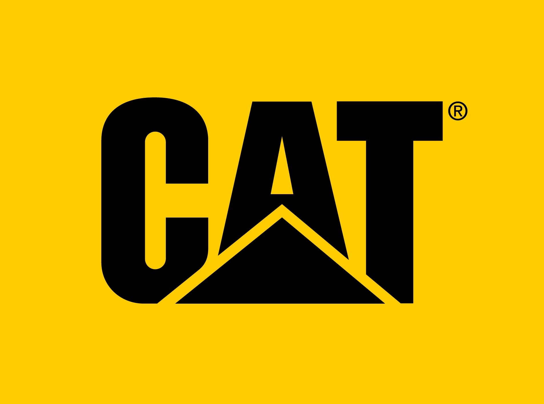 cat u00ae footwear introduces industry u0026 39 s first global workboot