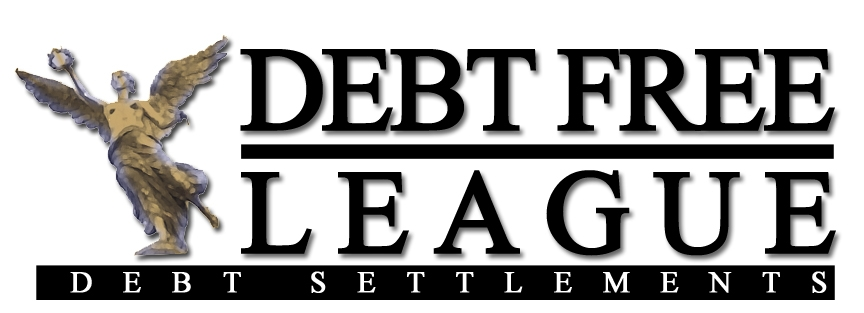 Debt Settlement Company Bankruptcy Alternative Provides ...