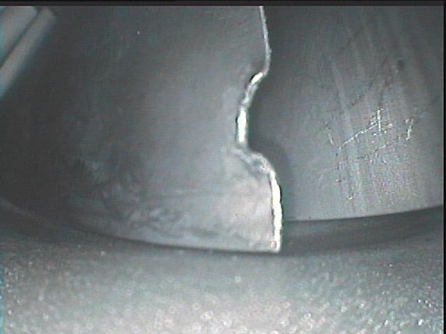 New Video Borescope Developer Plans Aggressive 2009