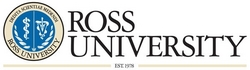 Ross University School of Medicine Expands Clinical Rotations at