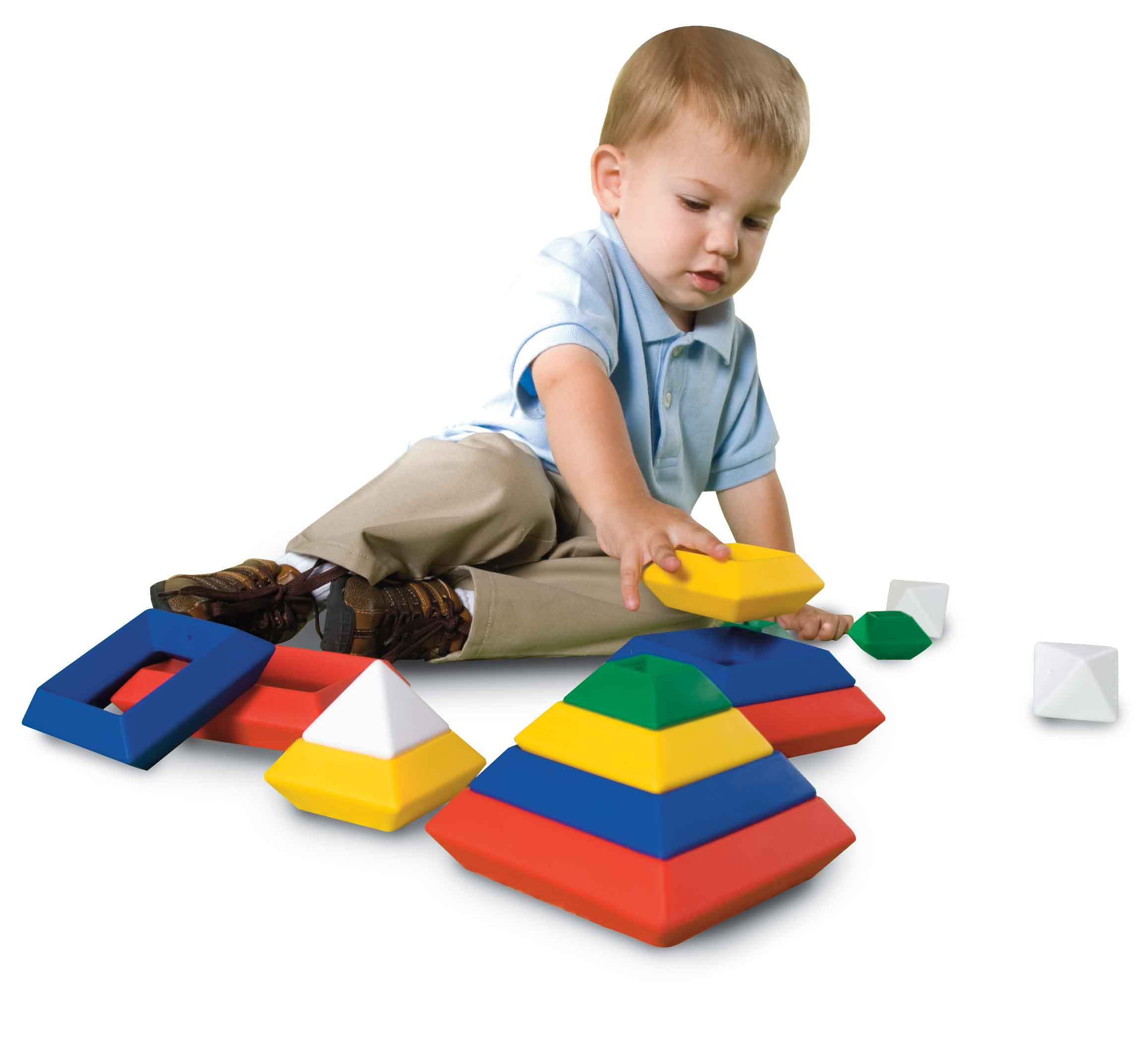 e Step Ahead Partners with AblePlay Toys for Kids with Special Needs