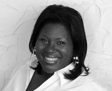 Interview With Kimberla Lawson Roby New York Times Best Selling Author